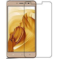 Coolpad Note 5 Lite Tempered Glass 0.3 mm