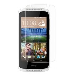 HTC Desire 326 Tempered Glass 0.3 mm