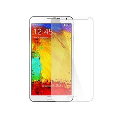 Samsung Note 3 Tempered Glass 0.3 mm
