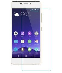 Gionee S7 Tempered Glass 0.3 mm