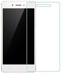 Oppo F1 Tempered Glass 0.3 mm