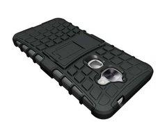 Letv 2 Back Cover Defender Case