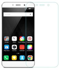 Coolpad Cool 1 Tempered Glass 0.3 mm