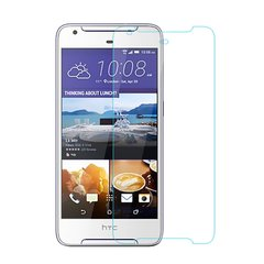 HTC Desire 628 Tempered Glass 0.3 mm