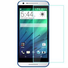 HTC Desire 620 Tempered Glass 0.3 mm