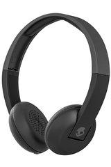 Skullcandy S5URHW-509 On-Ear Wireless Headphones