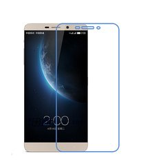 LETV Maxx Tempered Glass 0.3 mm