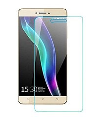 Gionee S6 Pro Tempered Glass 0.3 mm