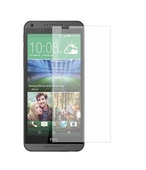 HTC Desire 816 Tempered Glass 0.3 mm
