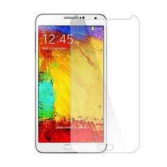 Samsung Note 3 Neo Tempered Glass 0.3 mm