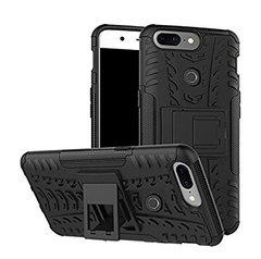 Honor 8 Pro Back Cover Defender Case