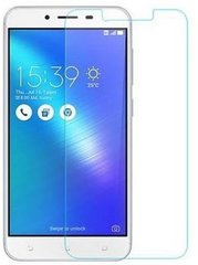 Asus Zenfone 3 Max Tempered Glass 0.3 mm