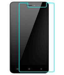 Gionee P5W Tempered Glass 0.3 mm