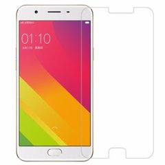 Oppo F1S Tempered Glass 0.3 mm