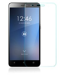 Huawei Honor 4C Tempered Glass 0.3 mm