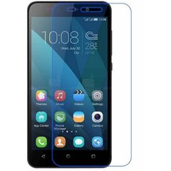 Huawei Honor 4X Tempered Glass 0.3 mm