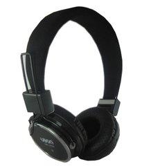 Ubon HP-570 Headphone Wired With Mic