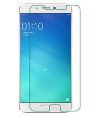 Oppo F1 Plus Tempered Glass 0.3 mm