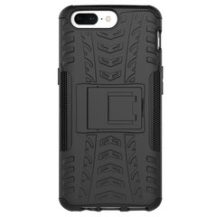 One Plus 5 Back Cover Defender Case