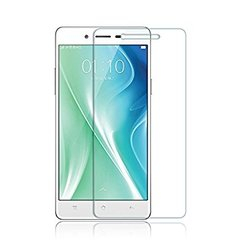 Oppo Neo 7 Tempered Glass 0.3 mm