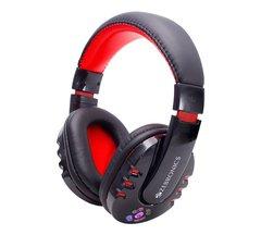 Zebronics Hip Life Bluetooth Headphones