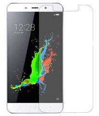 Coolpad Dazen F2 Tempered Glass 0.3 mm