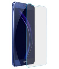 Huawei Honor 8 Tempered Glass 0.3 mm