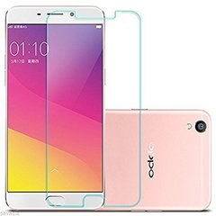 Oppo A57 Tempered Glass 0.3 mm