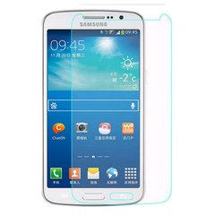 Samsung Galaxy Grand 2 (7106/7102) Tempered Glass 0.3 mm
