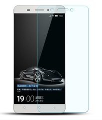 Gionee F103 Tempered Glass 0.3 mm