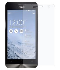 Asus Zenfone 2 Tempered Glass 0.3 mm