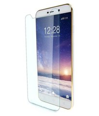 Coolpad Mega 3 Tempered Glass 0.3 mm