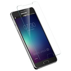 Samsung Note 5 Tempered Glass 0.3 mm