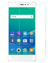 Gionee S6S Tempered Glass 0.3 mm