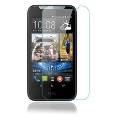 HTC Desire 526 Tempered Glass 0.3 mm