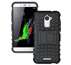 Coolpad Note 3 Lite Back Cover Defender Case