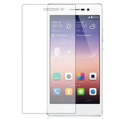 Huawei Honor 6 Tempered Glass 0.3 mm