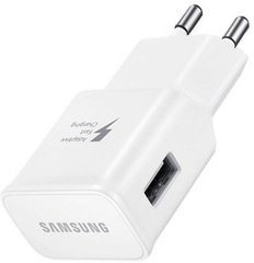 Samsung EP-TA20IWE Travel Adapter 5V 2A