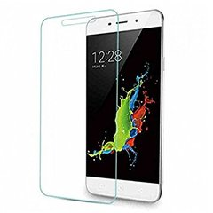 Coolpad Note 3S Tempered Glass 0.3 mm