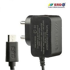 ERD TC-48 5V-1Amp Smart Phone Charger