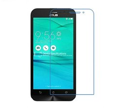 Asus Zenfone Go Tempered Glass 0.3 mm
