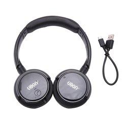 Ubon BT-5600 Headphone Wireless