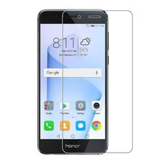Huawei Honor 4A Tempered Glass 0.3 mm