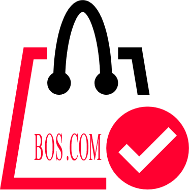 Bangalore Online Shopping.com