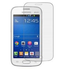 Samsung 7262 Tempered Glass 0.3 mm