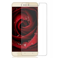 Gionee S6 Tempered Glass 0.3 mm