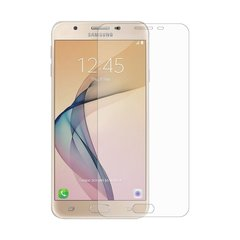 Samsung On Nxt Tempered Glass 0.3 mm