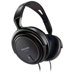 Philips SHP2000 Headphone