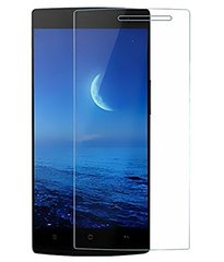 Oppo Neo 5 Tempered Glass 0.3 mm