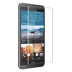 HTC E9 Tempered Glass 0.3 mm